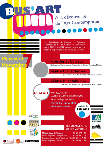 signification des couleurs en communication visuelle pdf