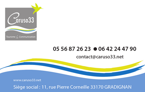 Carte De Visite Caruso33